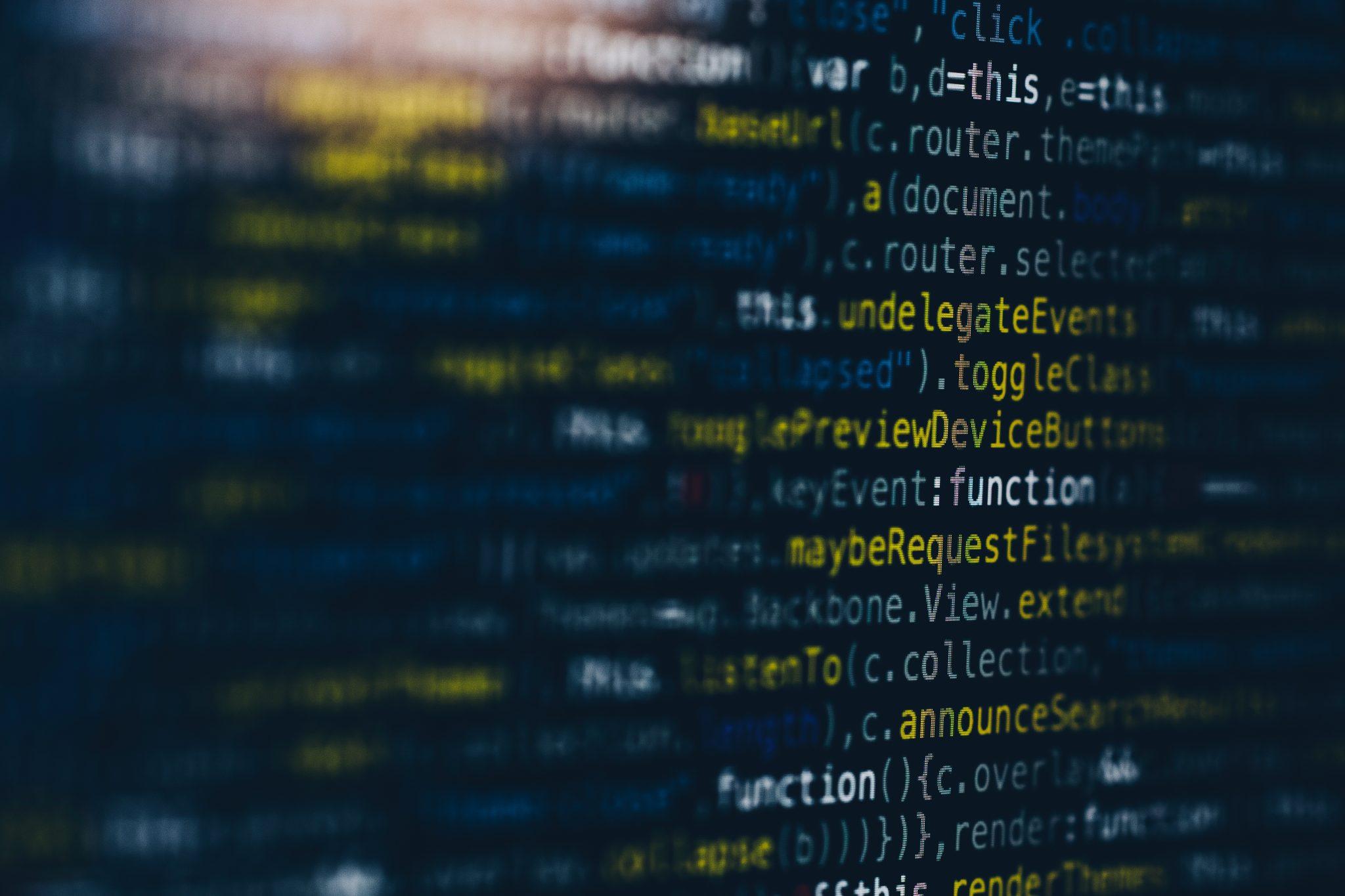 Samsung development lab leaked highly sensitive source code