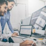 New research finds business and IT divided on software strategy