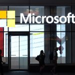 Microsoft bug issues partially fixed