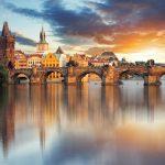 Wrike extend to Prague