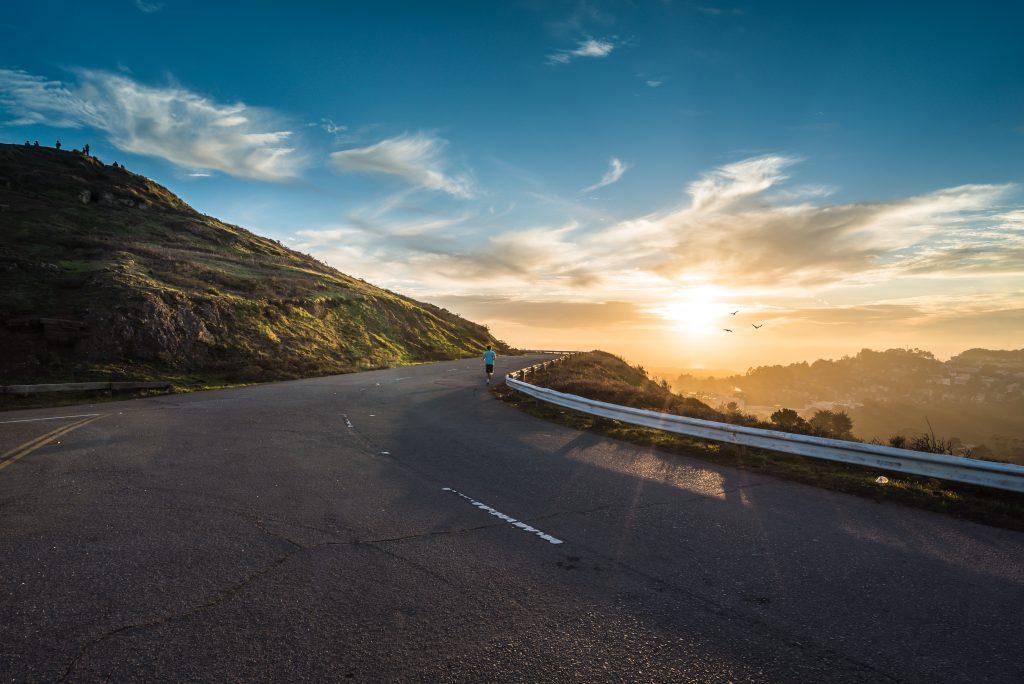 The age of agile: transforming QA